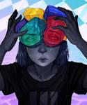 Self II