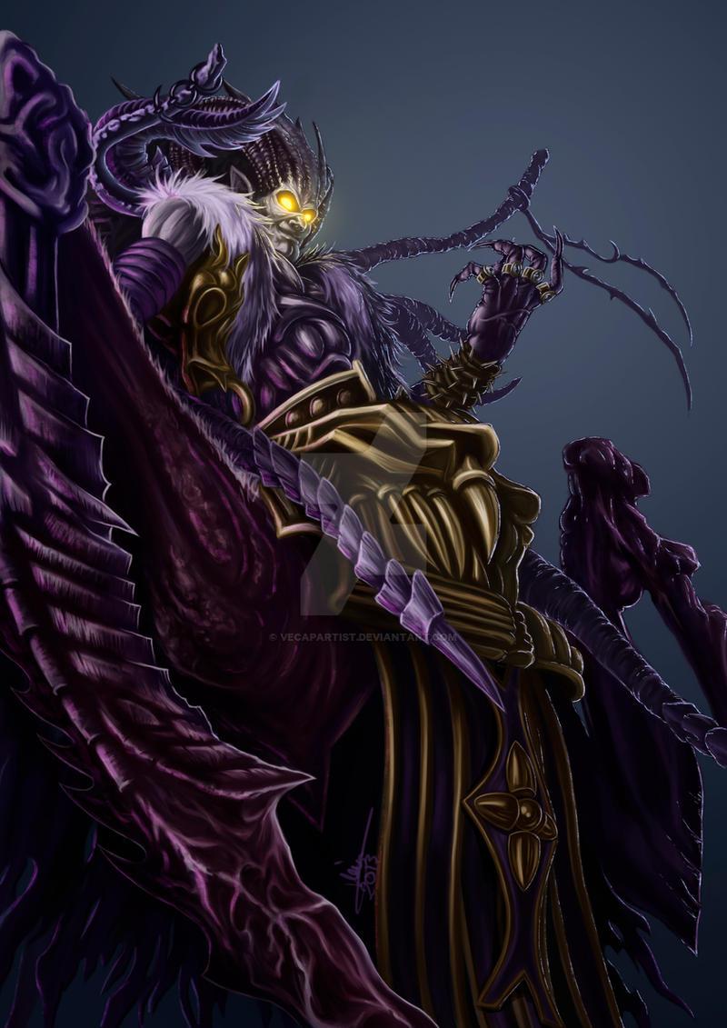 Diablo  Lord Of Destruction Build Necromancer