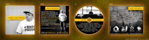 SONAR - DALEJ WIERZE LP 08-09