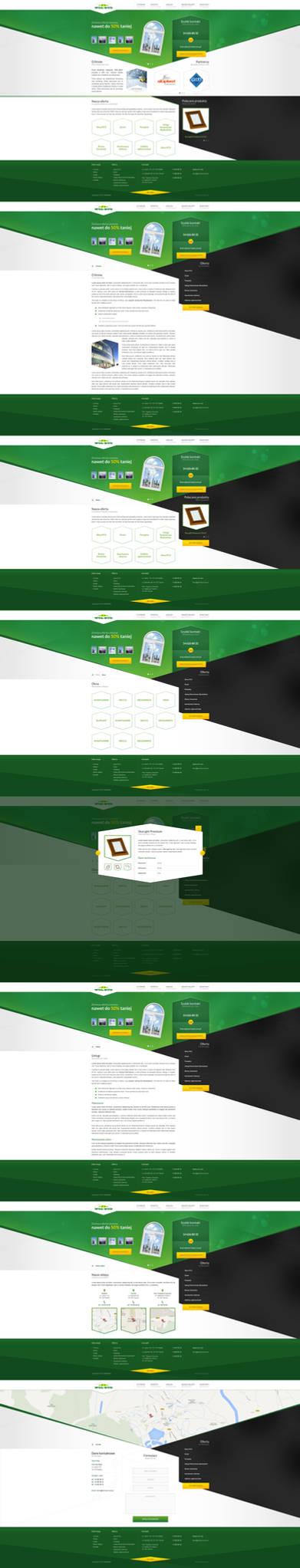 WOL-BUD.com.pl by sonars