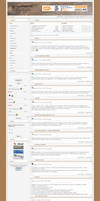 WEBMER.PL v.online by sonars