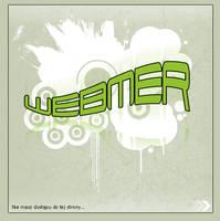 WEBMER.PL download by sonars