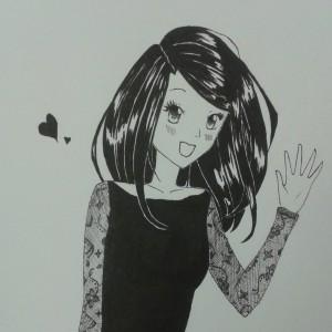 PancakeDaisuki's Profile Picture