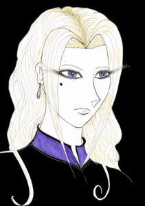 Lazuli23's Profile Picture