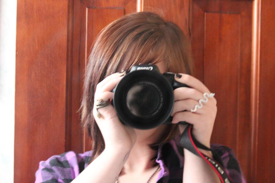 xRuiei's Profile Picture