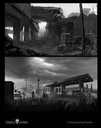 scenes-2 Deadlight