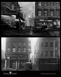 scenes-3 Deadlight