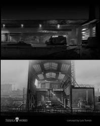 scenes-4 Deadlight