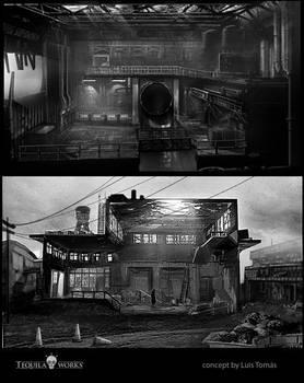 scenes-5 Deadlight