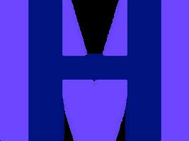 HamMan6789 icon