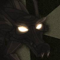 Insanity Timberwolf