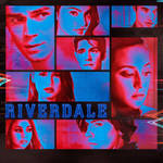 Riverdale [Season 4]
