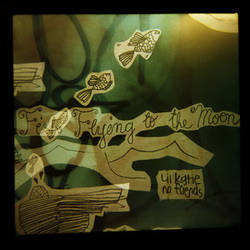 flying to the moon by toy-camera