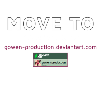 MOVE TO gowen-production by xyGowenxy