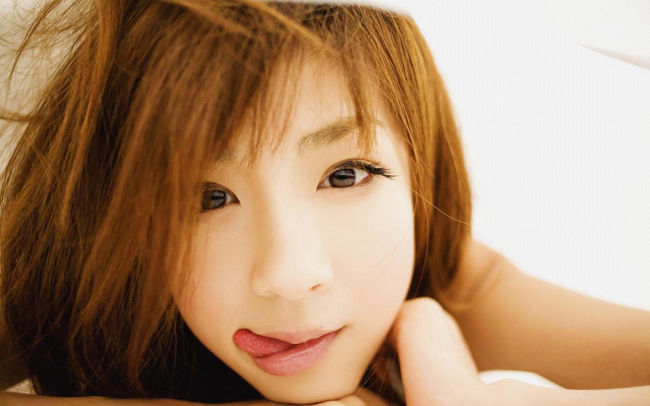 Aki Hoshino aki hoshinoefabo on deviantart