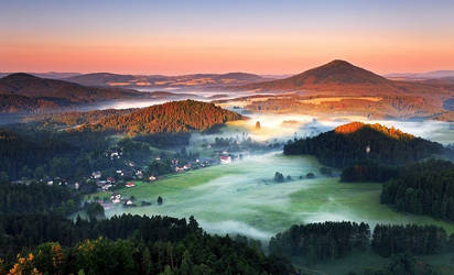 Czechia2