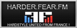 FearFM Fun