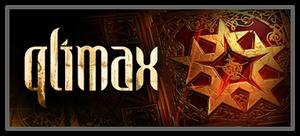 Qlimax signature