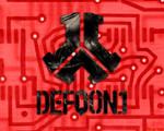 Defqon.1 wallpaper