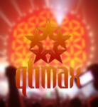 Qlimax 2009 flyer