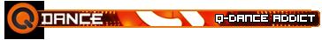 Q-Dance userbar