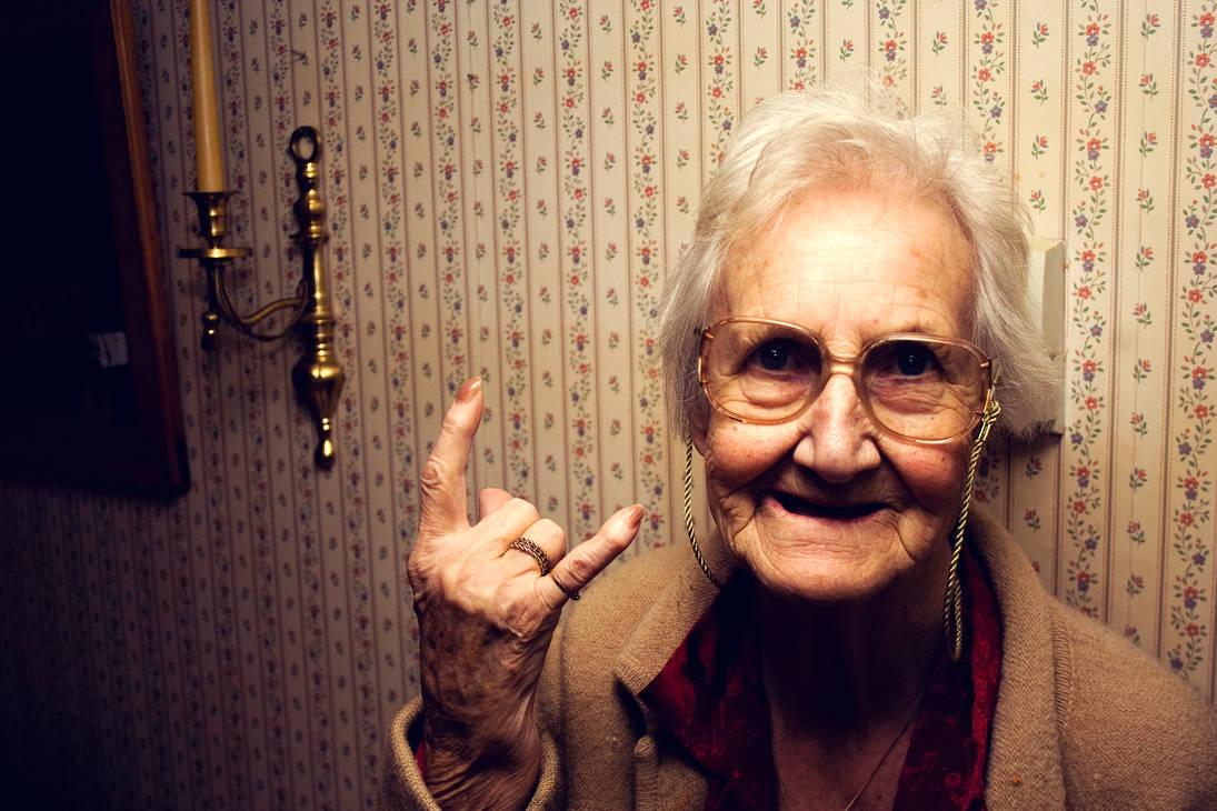 grandmothers proj grandmothers clinics - HD2000×1249