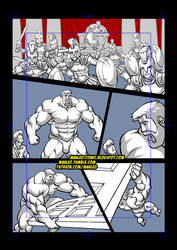 Hercules Battle Of Strong Man03 page 02 by mauleo