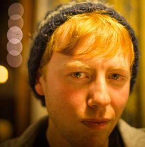 Benenenenen's Profile Picture
