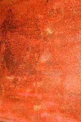 Grunge7 Texture Stock by Alegion-stock
