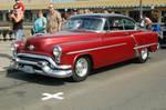 Classic Cars 22