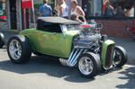Classic Cars 89