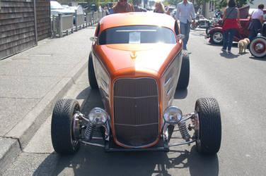Classic Cars 91 by Alegion-stock