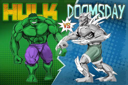 Hulk-vs-doomsday-small