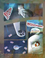 Inari: Page 3