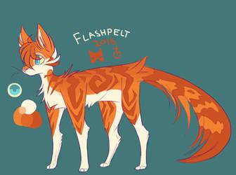 Flashpelt Reference