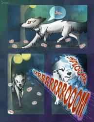 Inari: Page 4