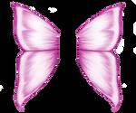 Fairy Wings Stock 2