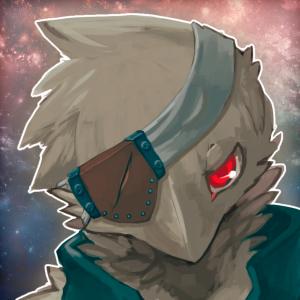 grykonmon's Profile Picture
