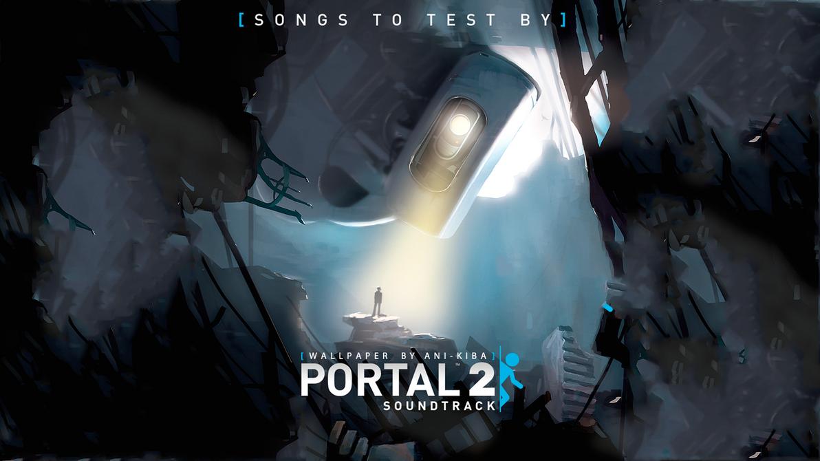 how to run in portal 2