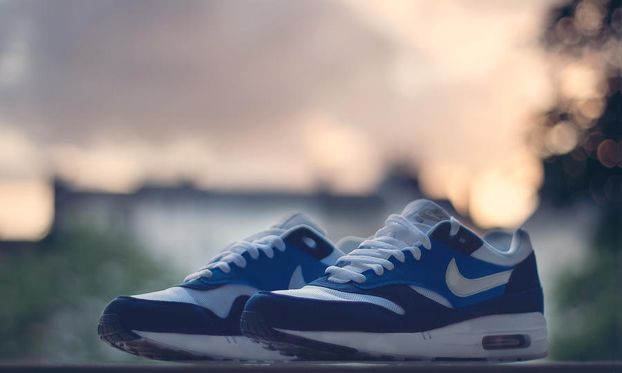 Nike Air Max Shoes For Sale Cape Town