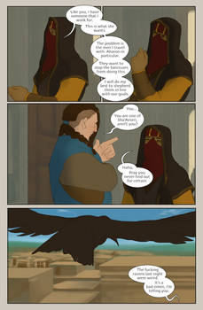 Tell No Tales Page 2 16