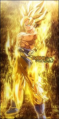Dark-Goku