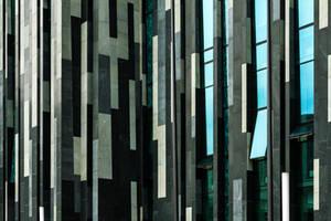 urban texture leipzig by stachelpferdchen