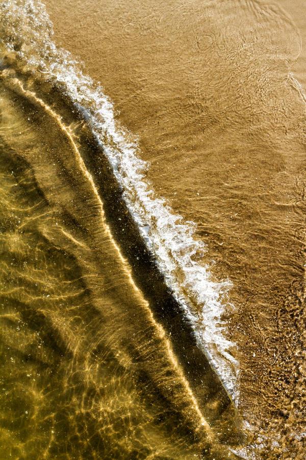 the surf II by stachelpferdchen