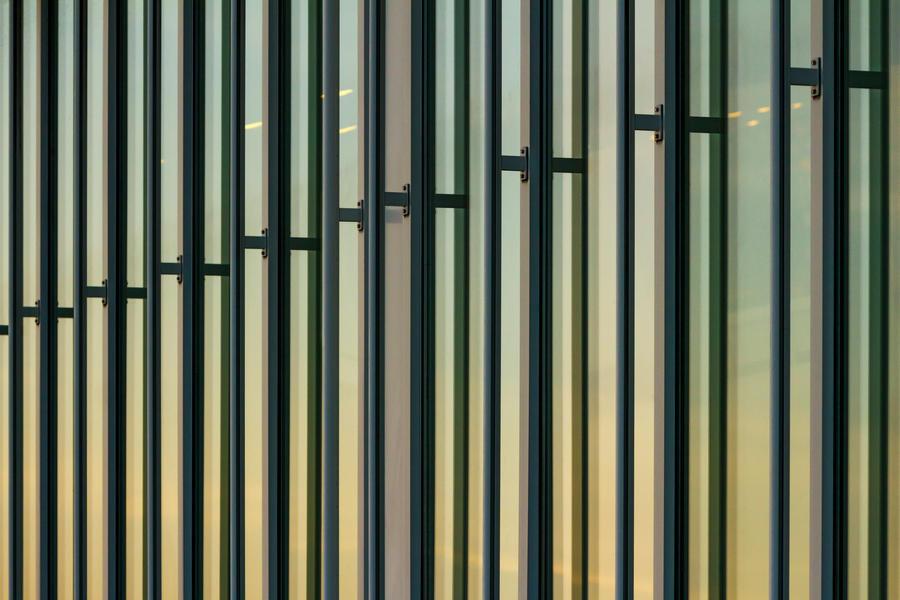 gradient by stachelpferdchen