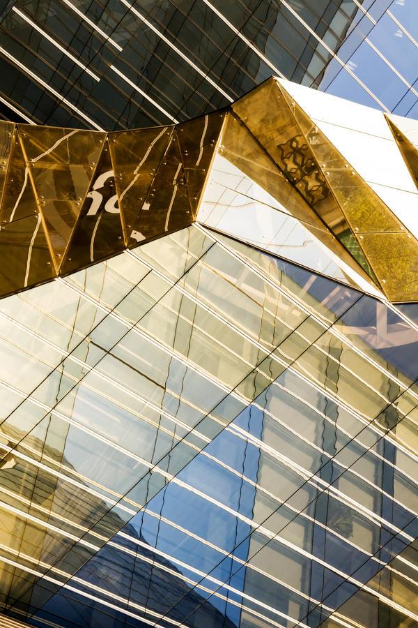 the glass moutain by stachelpferdchen