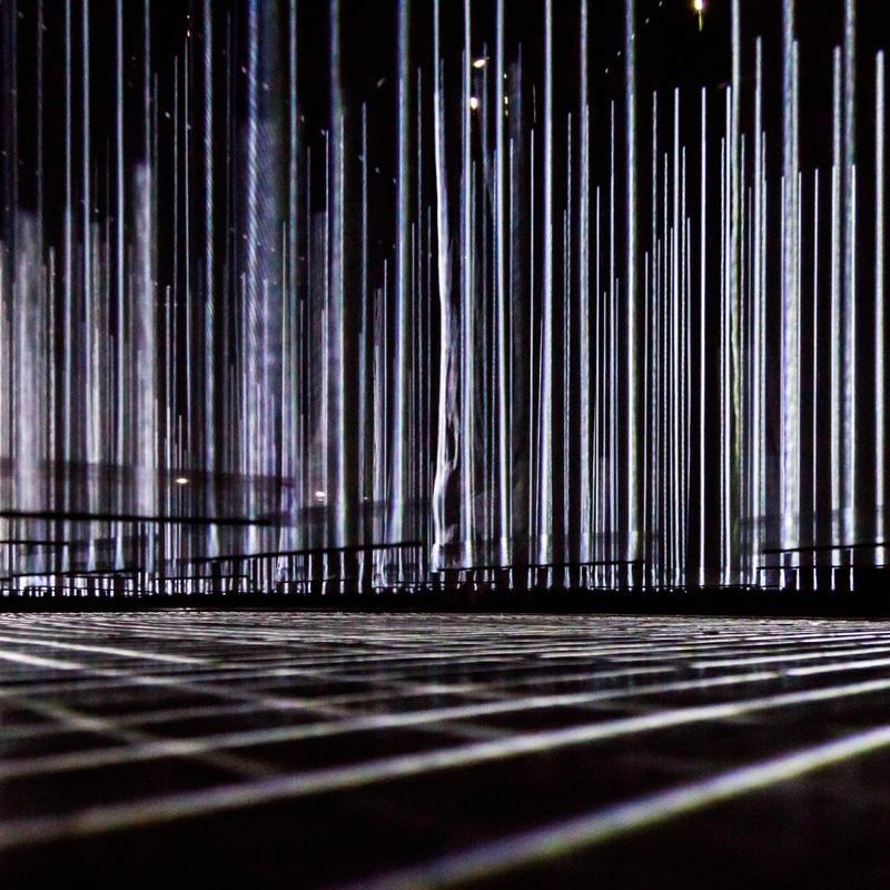 long shadows III by stachelpferdchen