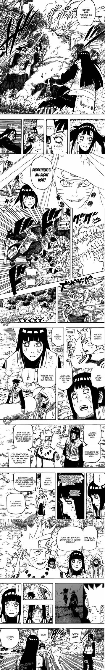 NaruHina Moments Part 8 (Saving) by Pinky19295