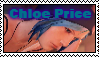 Chloe Price Stamp by Pinky19295
