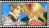 Allegretto x Polka by Pinky19295
